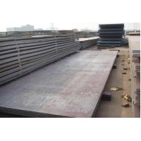 Quality SS400 S275JR S355JR S355J0 S355J2 Hot Rolled Alloy Steel Plate EN10025 for sale