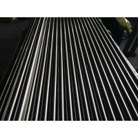 Wholesale 304F Stainless Steel Round Bar Free Cutting Bright Bar 304F Bright Rod from china suppliers
