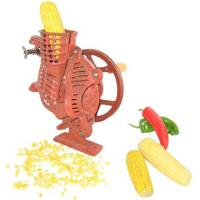 Wholesale Corn Thresher,Maize Thresher ( CT-3 ) from china suppliers