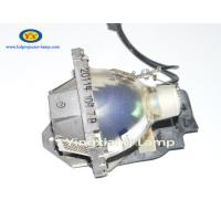 Wholesale Original Benq Projector Lamp 5J.J2D05.001 For Benq SP920P Projector from china suppliers