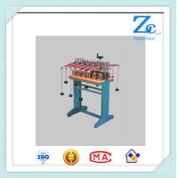 Wholesale C015 12 league Direct shear preloading device, soil testing machine from china suppliers