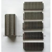 OEM Customized CNC and Optical Profile Grinding Parts Metal Precision Parts Manufactures
