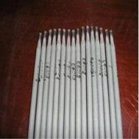 Wholesale ER70S-6 CO2 welding wire from china suppliers