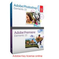 Key Free Download Adobe After Effects Cs6 Crack Adobe After Effects ...