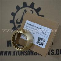 Wholesale SA8230-21540 SA9676-38000 VOE14500088 Excavator Swing Bearing SA8230-21590 VOE14551534 For VOLVO EC360 from china suppliers