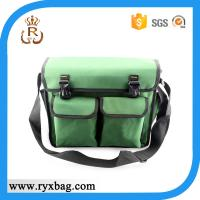 Wholesale Tool Bags – Tool Storage & Pouches from china suppliers