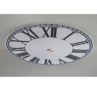 Round Clocks For Walls Images Round Clocks For Walls