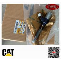 Wholesale Genuine E320D 315D C6.4 Caterpillar Fuel Injectors 3264740 Diesel Engine Injector 326-4740 from china suppliers