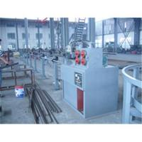 Buy cheap Steel Cutting Machine from wholesalers