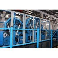 Wholesale High Speed Fiber Processing Machine For Polyester Nonwoven Wadding Making from china suppliers