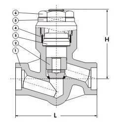 5 Way Air Valve moreover Pneumatic Flow Control Valve Operation further 4 Way Valve Spool furthermore  on 4 position rotary valve pneumatic schematic