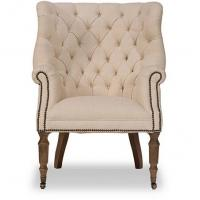 quality dining room chair upholstery fabric antique wooden arm chairs