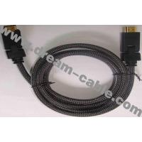 Wholesale Full hd 1080p Rotatable hdmi cable from china suppliers