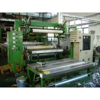 Wholesale 4 Roll Soft PVC Film Calender Line For Film Packing from china suppliers