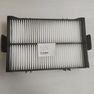 Wholesale Fresh Air Cab Filter 4632689 4643580 4679980 4484495 4448336 For Hitachi 120D 160DLC from china suppliers