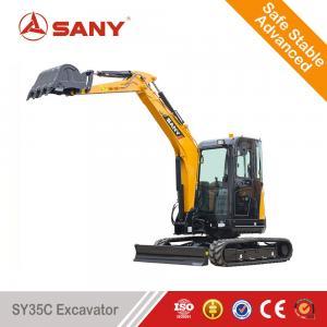 China Top Brand Mini Excavator SY75C 60543706258 as well Edcapllzoxw additionally Chinese SANY 3 5Ton Best Mini 60511626412 besides High Efficiency SANY Mini Excavator Prices 60509803194 likewise Sany America Inc. on sany mini excavators