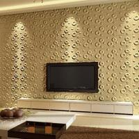 Wholesale Wall Tiles/Wallpaper for Decoration  from china suppliers