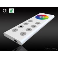 Wholesale RGB Controller | RGB Dimmer Switch from china suppliers