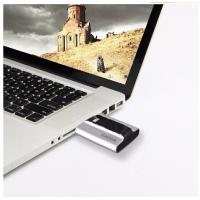 how to transfer files from ipad to usb flash drive