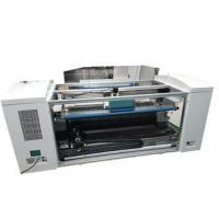 Wholesale Thermal / UV CTCP Plate Making Machine With Direct Workflow Driver 5 . 5KW from china suppliers
