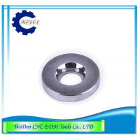 Wholesale Sodick EDM Spare Parts S465 Upper AWT Cutter 3084628 Tungsten water nozzle from china suppliers