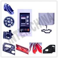 Wholesale Customised model---- Gasket sealing machine for auto parts from china suppliers