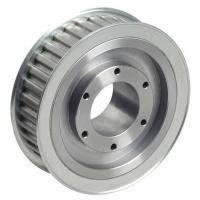 Oem small timing belts and pulleys gt2 timing pulley types for Small electric motor pulleys