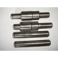 Hardened Steel Guide Pins And Bushings Of Item 105708284