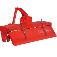 Buy cheap 1GQN-180 ROTOVATOR /agricultural machinery from wholesalers