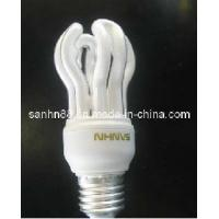 Wholesale Lotus Energy Saving Lamp (CFL) from china suppliers