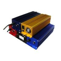 Wholesale MH/HPS Electronic Ballast (1000W) from china suppliers