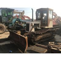 Buy cheap CAT D3B Bulldozer for sale from wholesalers