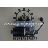 Wholesale 14530079 Excavator Wiper Motor Assy for VOLVO EC360B from china suppliers
