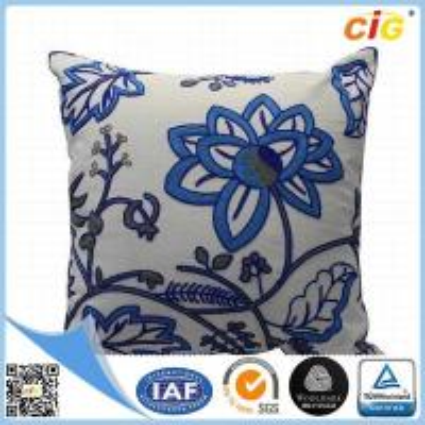 comfort seat cushion modern decorative throw pillows for cartoon animal printed seat cushion decorative home decor