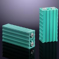 Wholesale Deep Cycle Lifepo4 Telecom Backup Batteries 48v 20ah High Energy Density from china suppliers