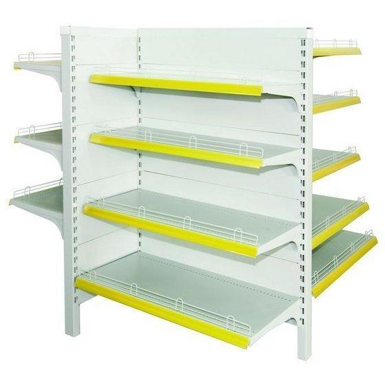 pallet racks heavy duty 800kg capacity supermarket. Black Bedroom Furniture Sets. Home Design Ideas