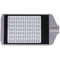Wholesale High Power LED Solar Road Light (LSRL-98HW 001) from china suppliers