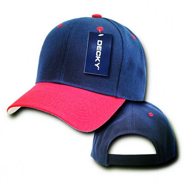 5 panel custom baseball caps fitted baseball caps with