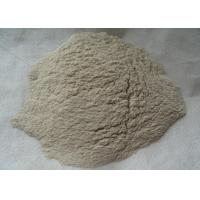 Wholesale Grey Bathroom Tile Grout from china suppliers