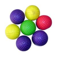 Wholesale Golf ball & low bounce golf ball from china suppliers