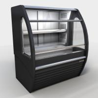 Wholesale KILLER DEAL table top glass door bar fridge from china suppliers