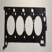 Wholesale Diesel Engine Gasket Kit 8DC9 For Mitsubishi Cylinder Head Gasket from china suppliers