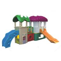 Wholesale Outdoor Plastic Toy A-19204 from china suppliers