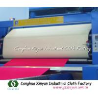 Laminated endless felt custom laminating felt laminating for Custom laminations