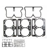 Wholesale Cummins 855 Cylinder Head Gasket Set from china suppliers