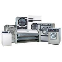 laundry machine cleaner