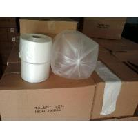 Wholesale Plastic Bag Recycled (BDG033) from china suppliers