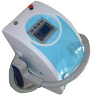40j Cm2 Diode Laser 808nm Arms Legs Hair Removal