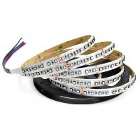 Wholesale 120 LED/M DC24V SMD3535 RGB Waterproof Led Strips For Architecture from china suppliers