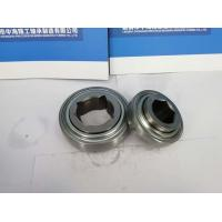 China W210PP2 DC210TT2 Agricultural 7AC10-1-15/16 Disc Harrow Bearing on sale